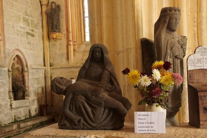 Chapelle Tronoën-017