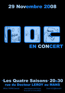 affiche_NOC