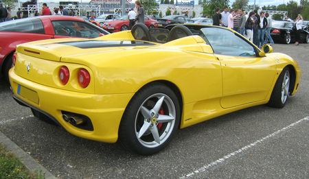 Ferrari_360_spider__Rencard_Vigie__02