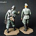Wehrmacht Koursk 1943 PICT0604