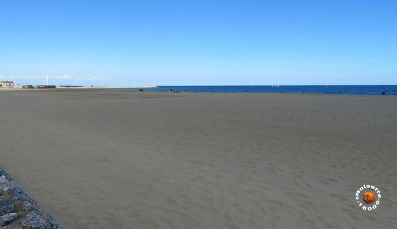 Canet-plage_4321