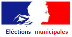 election-municipale