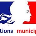 Elections complémentaires (partielles) à audresselles : cap ou pas cap ?