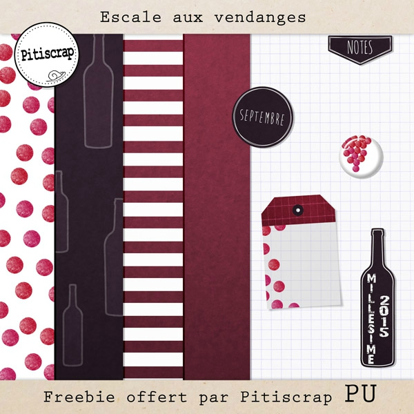 PBS-escale aux vendanges-Pitiscrap-0preview