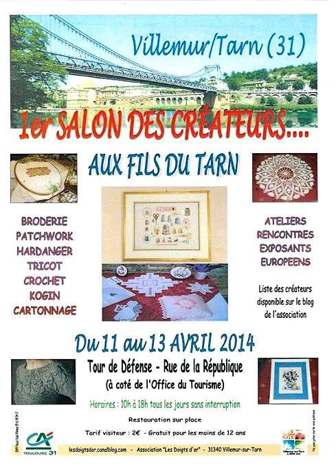 2014_04_11_au_13_villemur_sur_tarn_httplesdoigtsdorcanalblogcomarchives2013092828105860