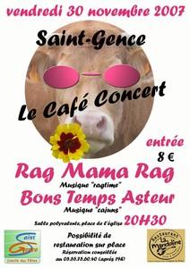 Caf__concert_30_11_07