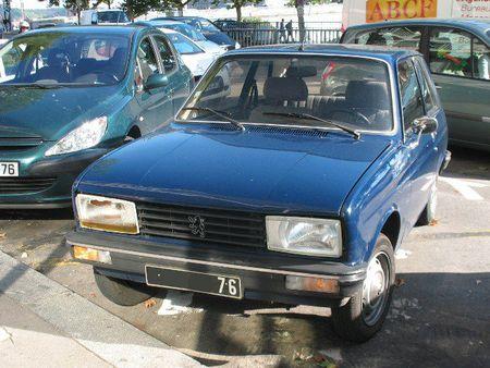 Peugeot10ZRav