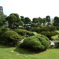 Maison MEP a Seoul