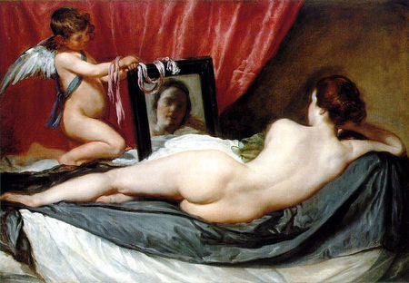 800px_Diego_Velaquez_2C_Venus_at_Her_Mirror__28The_Rokeby_Venus_29