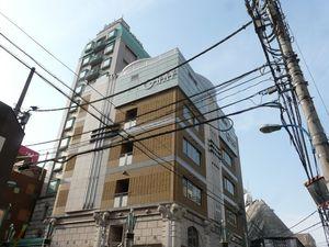 Canalblog_Tokyo03_19_Avril_2010_058