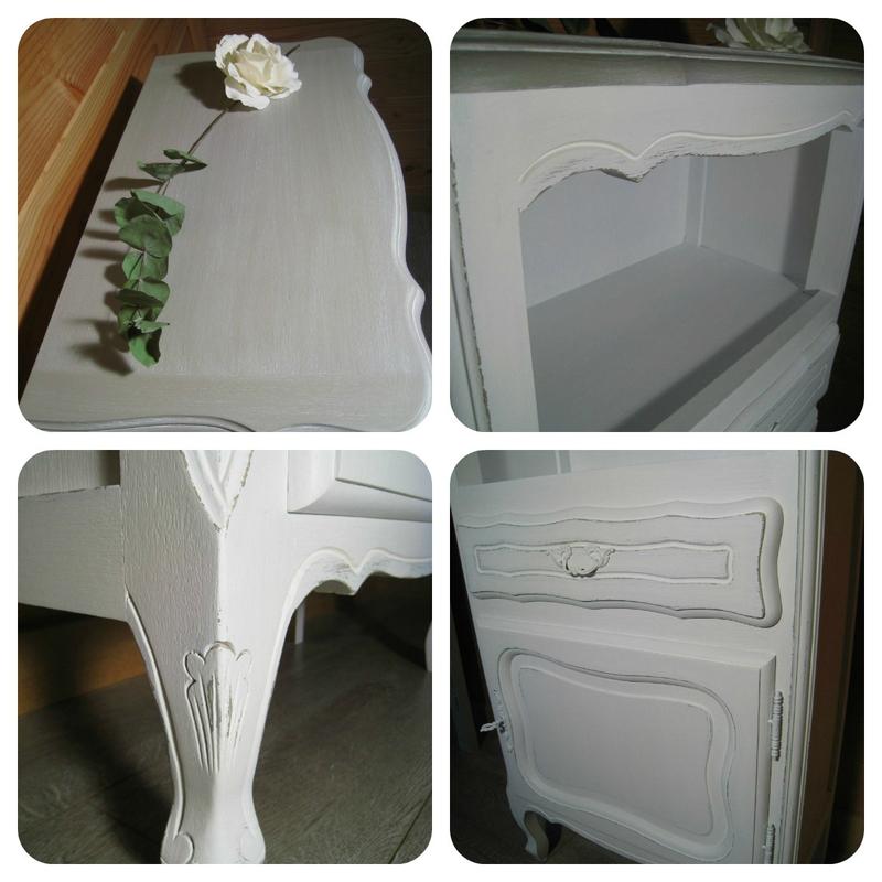 coup de fra cheur dans la maison patines couleurs. Black Bedroom Furniture Sets. Home Design Ideas
