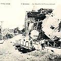 AVESNES-Le Moulin St-Pierre
