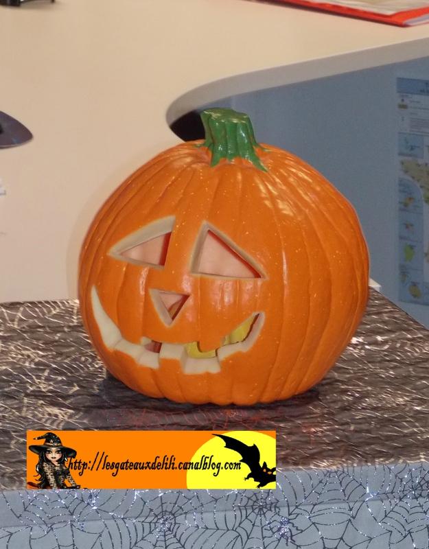 2013 10 30 - halloween bureau (9)