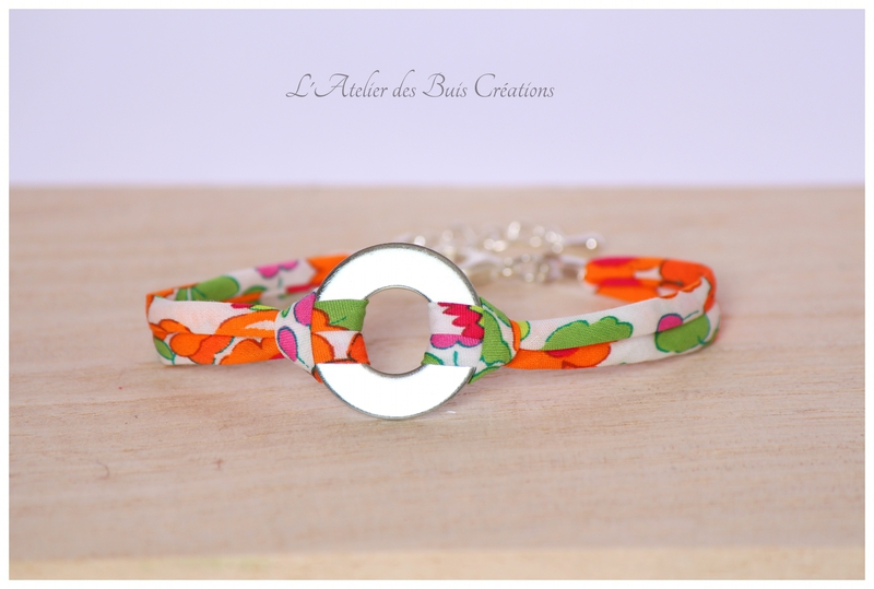 09-Bracelet_cordon_liberty_betsy_orange_et_vert