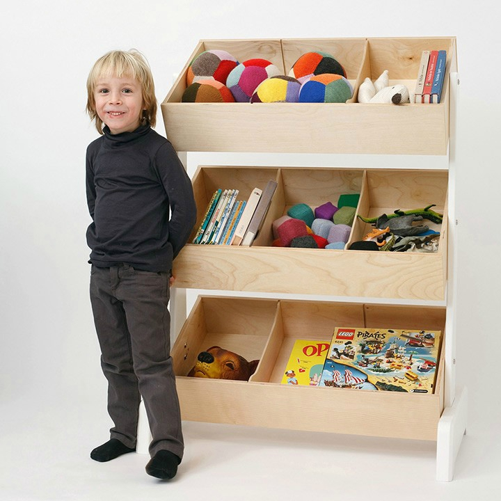 toystore-storage_roomsetting