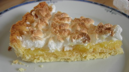 tarte_au_citron_coupe