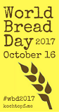 World-Bread-Day-October-16-2017