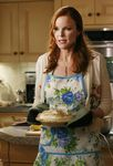 012C000001796018_photo_marcia_cross_cuisine