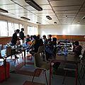 2014-01-12 galette des rois