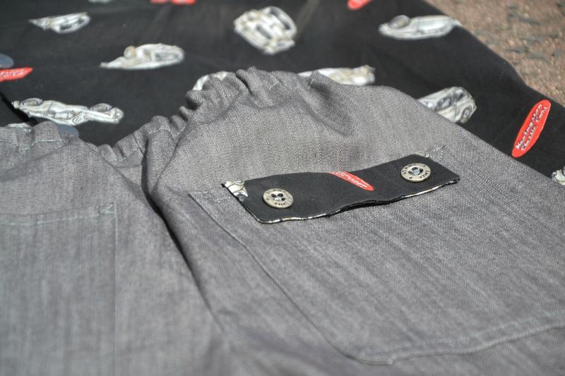 chemisettes&co-1