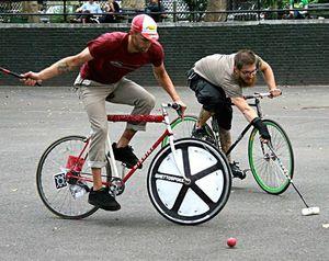 bike-polo-protetor