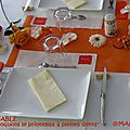 033tablecroquonsleprintempsapleinesdentsA