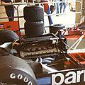 1979-Monaco-Brabham BT46 Alfa Romeo-paddock