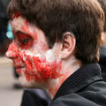 10-Zombie Day 4_7532a
