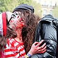 zombie walk 2013_1290