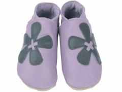soft_leather_baby_shoes__elle_flower_in_grey___on_mauve_shoes_-1059