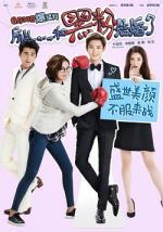 So_I_Married_An_Anti-fan_poster