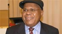 """Résultat de recherche d'images pour """"photo de tshisekedi wa mulumba"""""""