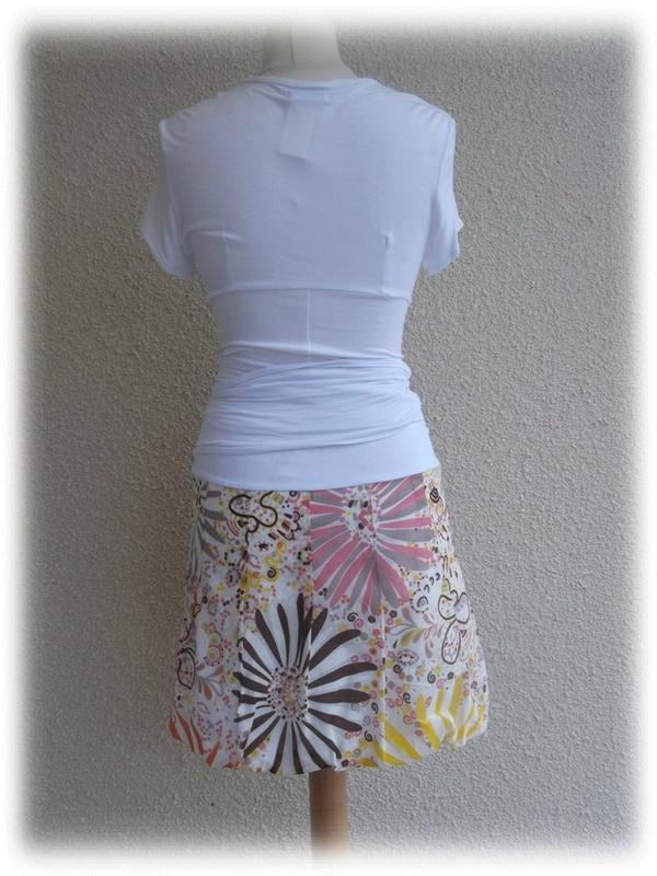 jupe-jupe-boule-femme-tendres-fleurs-14911685-ensemble-jupe-b5876-cdc1c_big