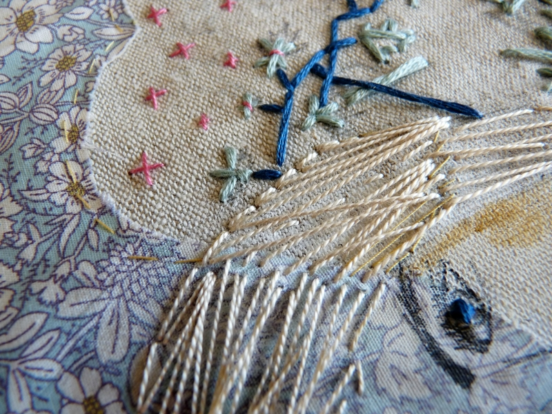 broderie 05