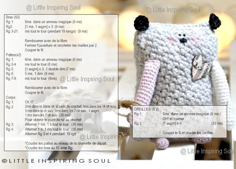 @ little inspiring soul