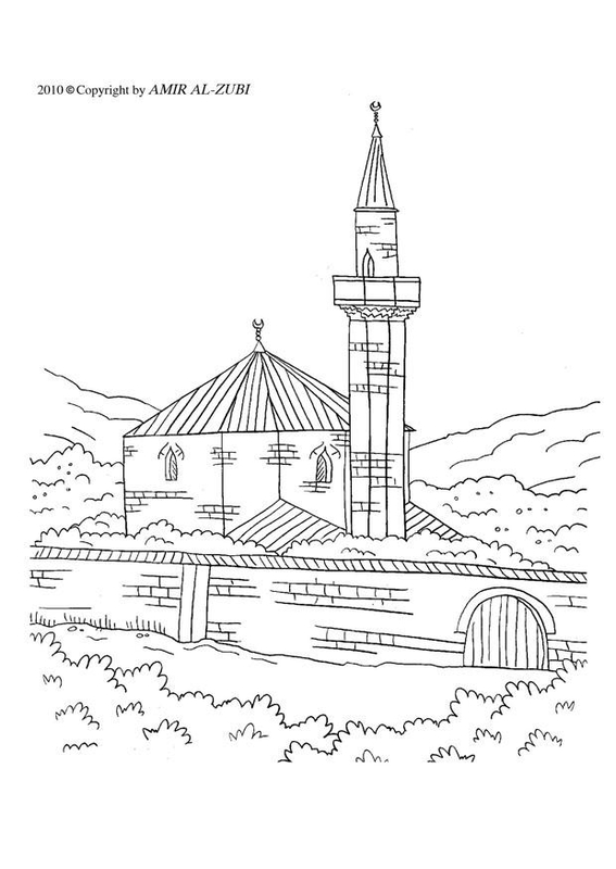 mosquee-22007