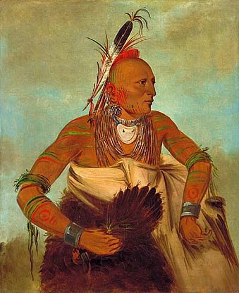 Osage_warrior1