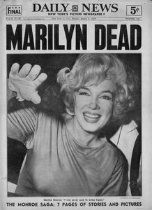 mag_daily_news_1962_08_06_cover