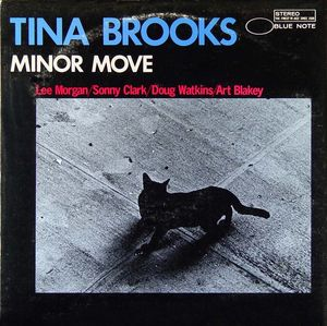 Tina_Brooks___1958___Minor_Move__Blue_Note_