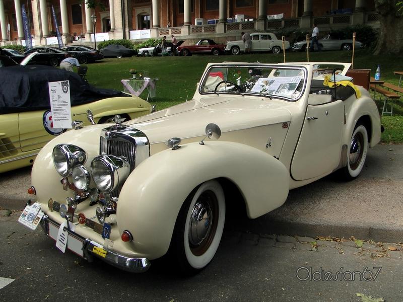 triumph-roadster-2000-1948-a
