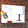 Une applique bien pensée : la lampe kate de chez pulpo