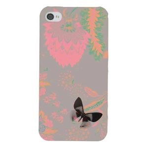 coque-iphone-4-papillon-jouy