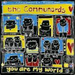 The-Communards-You-Are-My-World-303843