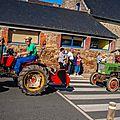 140614_183451_pluzu_tracteurs