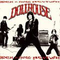 Dollhouse - rock n'roll revival - 2009