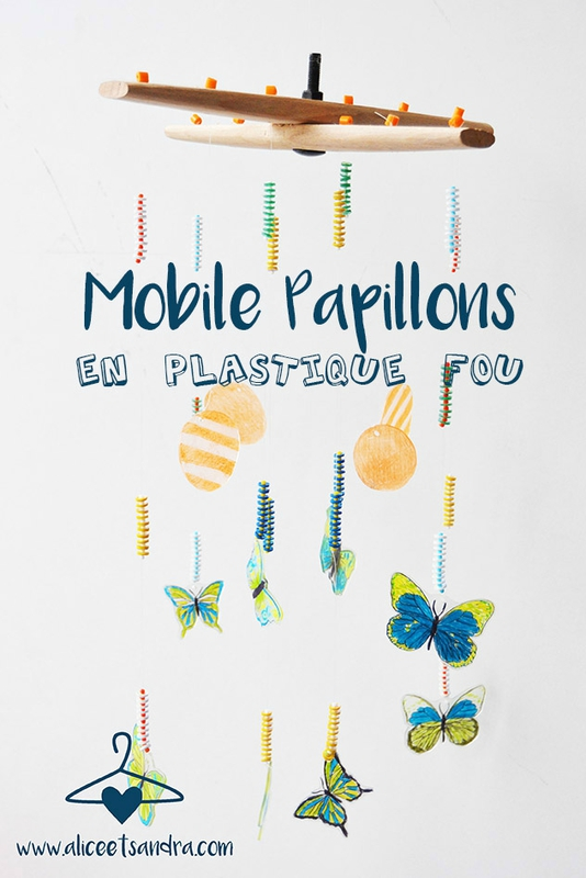 Mobile-papillon-plastique-fou-blog-alice-sandra-16