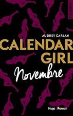 calendar girl T11