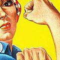 Manifeste pour un féminisme d'émancipation