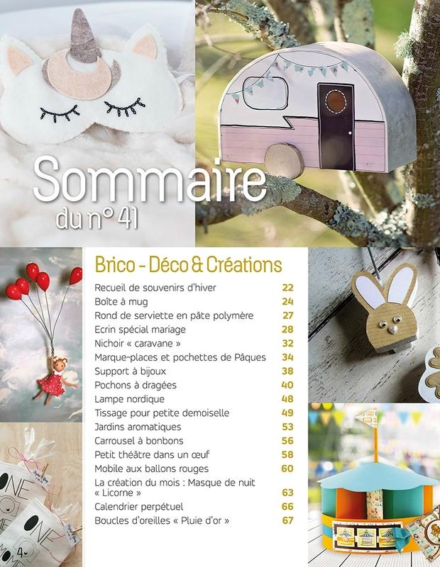 Atelier-Deco-Creations-numero-41-sommaire1