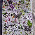 ART JOURNAL 2015 - POSITIV JOURNAL